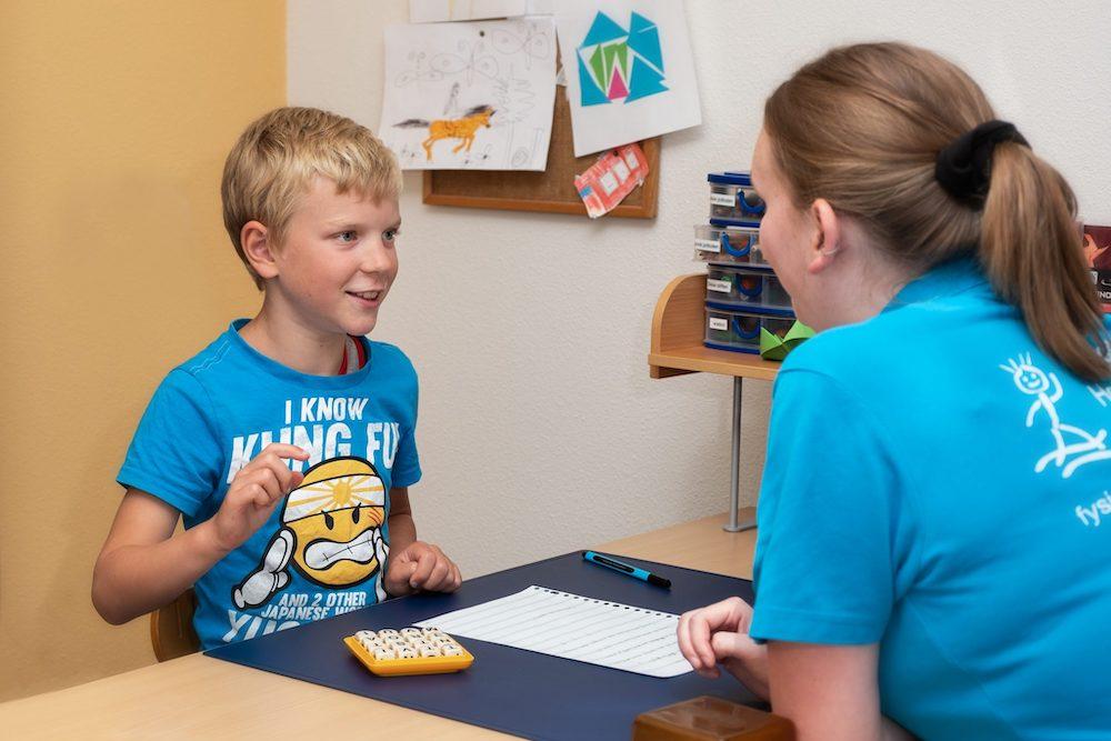 kinderfysiotherapie hoogendoorn in apeldoorn