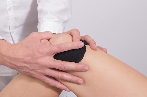 borst ontsteking fysiotherapie hoogendoorn