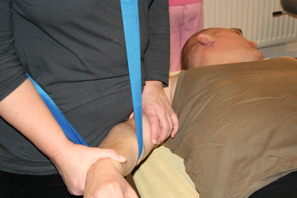 mulligan fysiotherapie apeldoorn
